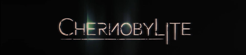 chernobylitexyj08.jpg