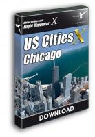 [Bild: chicago_2005881f22f3ca1quz.jpg]