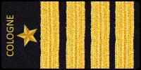Senior Captian