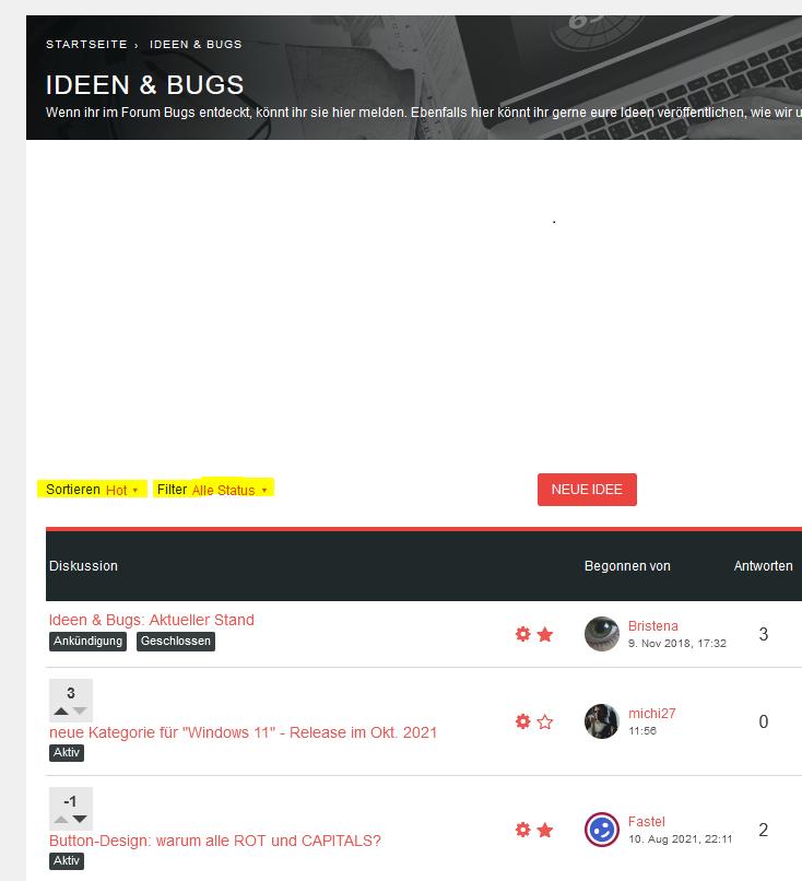 chip-forum_idee_2021-a6jjj.png