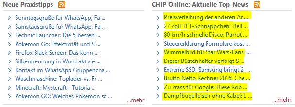 chip-forum_startseite3xzny.png