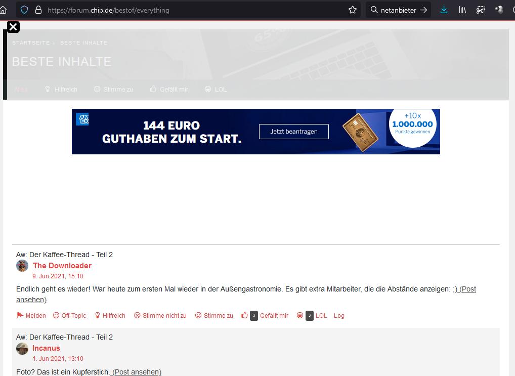 chip-forum_werbe-einbxykx5.png