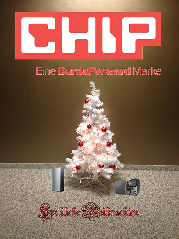chip6rjvp.jpg