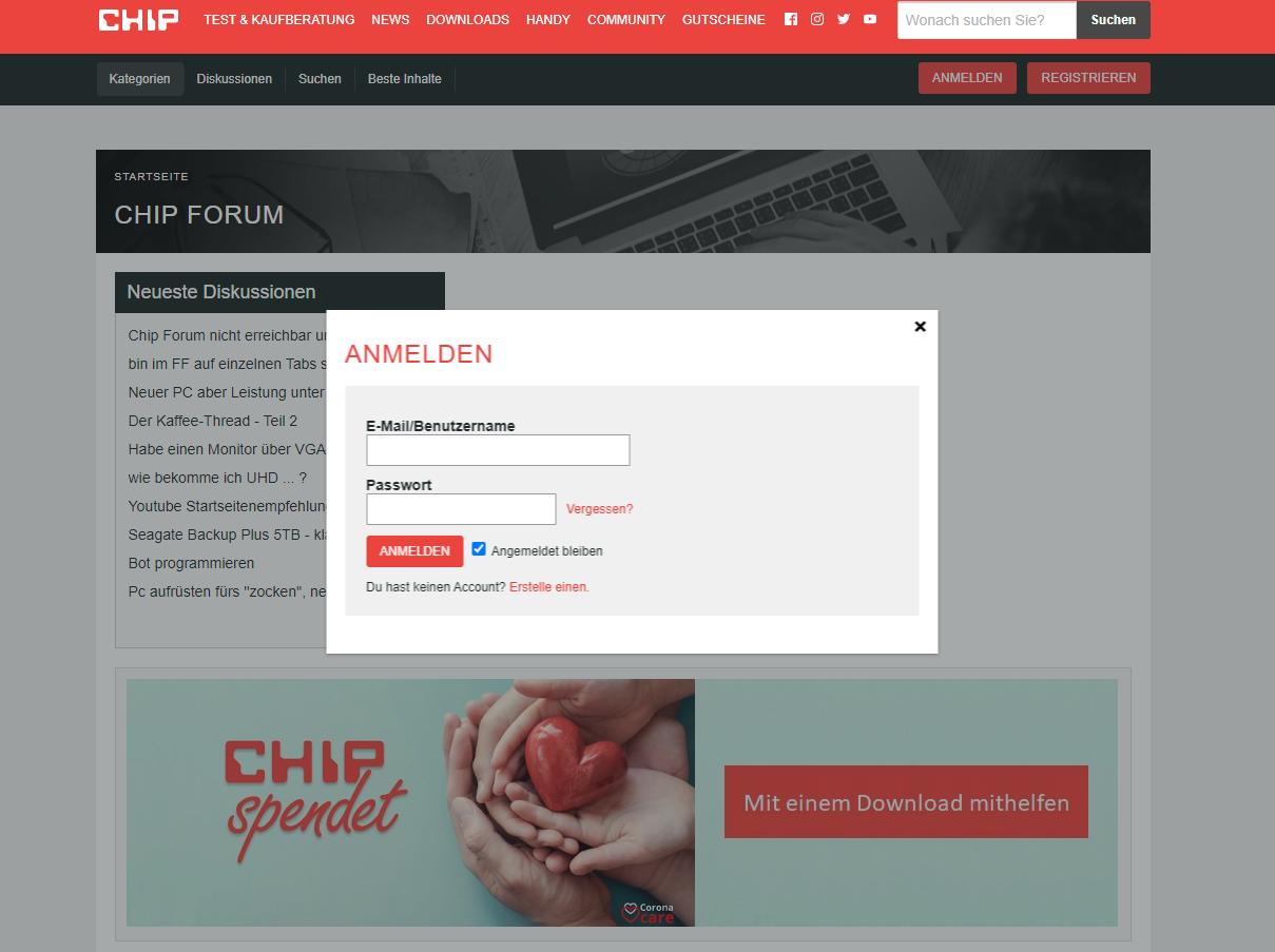 chipforum-googlechroml7kal.png