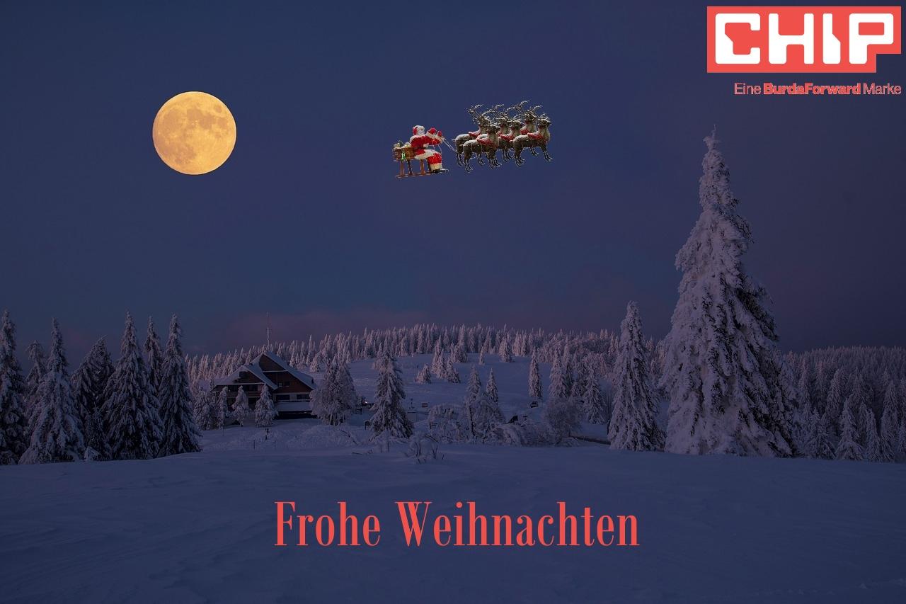 chipweihnacht4dpuy1.jpg