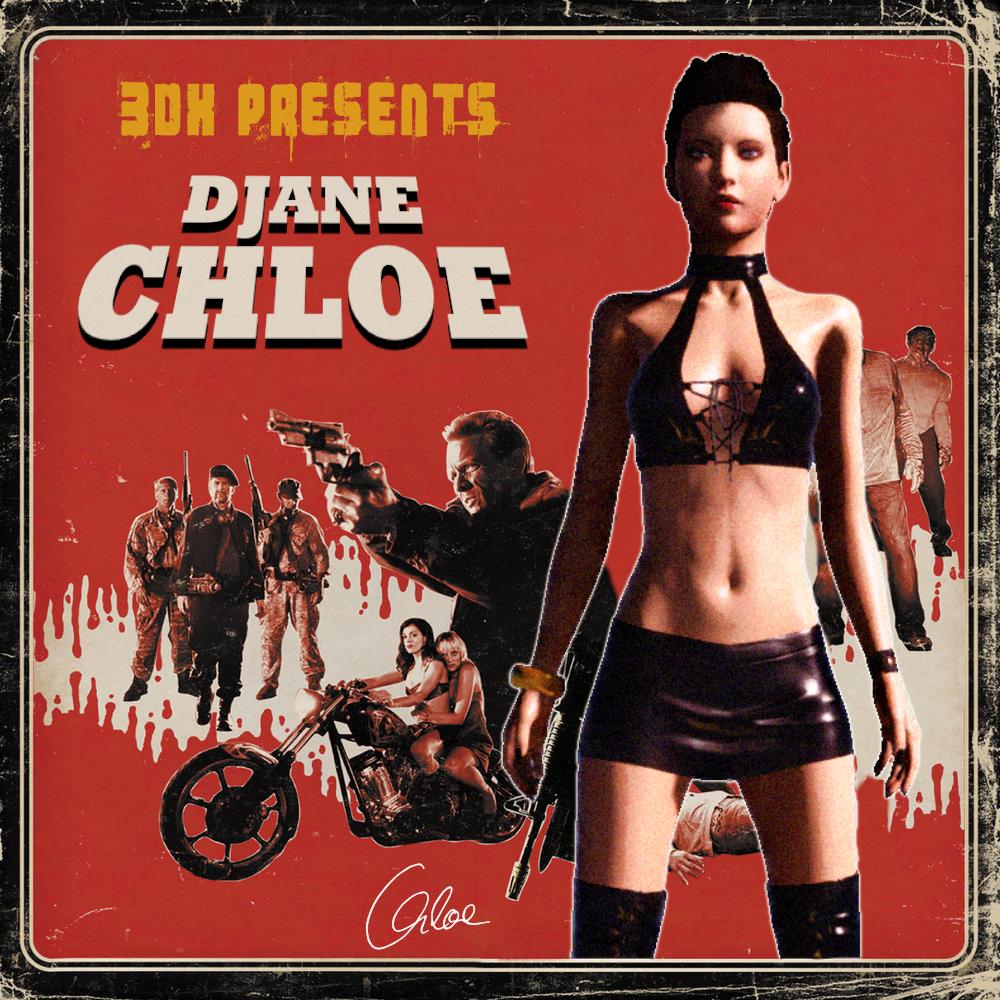 chloe-unchainedrzs9n.jpg