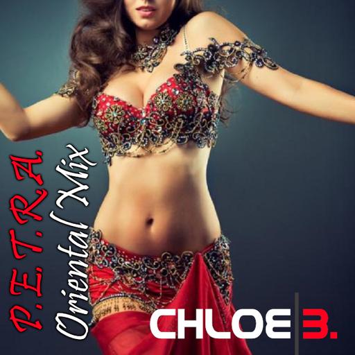 chloe_petra_oriental_6jcmb.jpg
