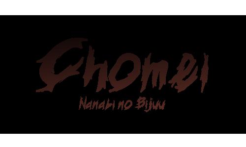 [Akte] Hyuuga Riku - Seite 5 Chomeei9rkcw