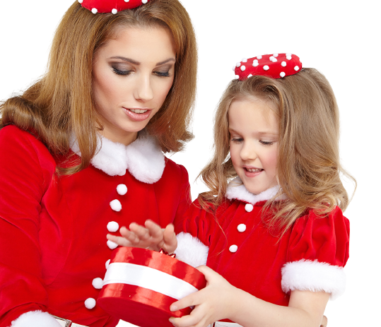 christmas_mother_whit2ckz2.png
