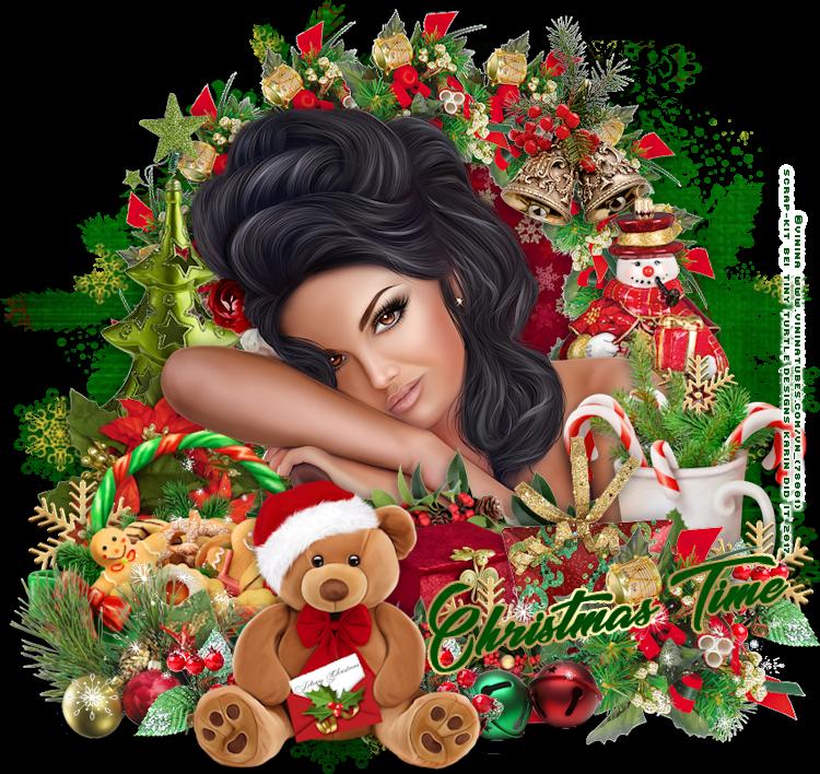 christmas_time2rjp5j.png