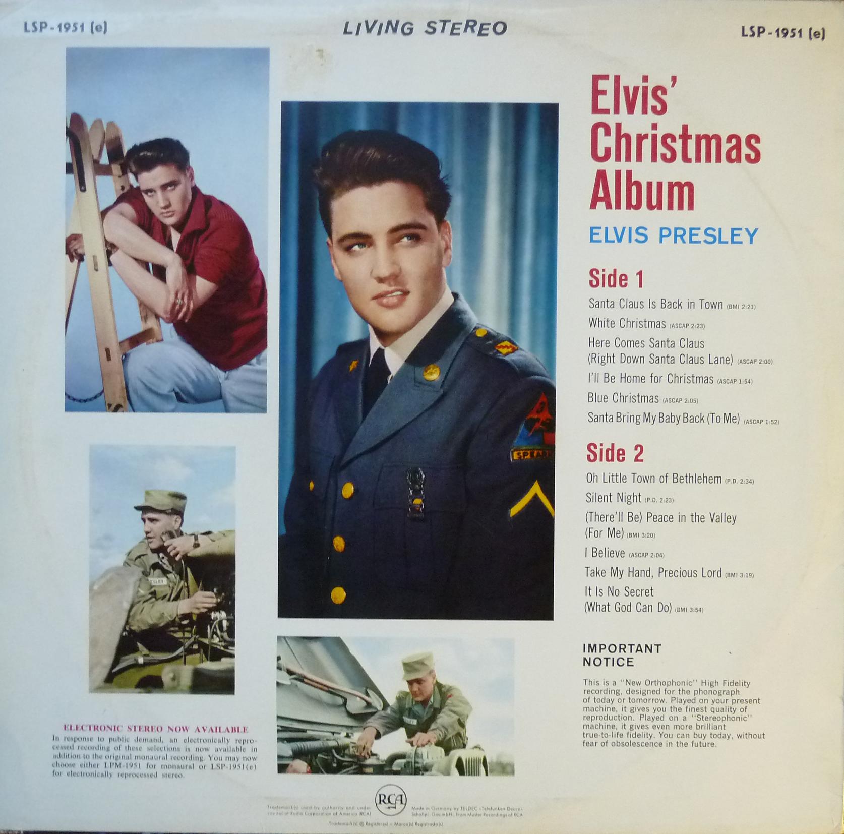 ELVIS' CHRISTMAS ALBUM (1964) Christmasalbum1965v3rfpjmk