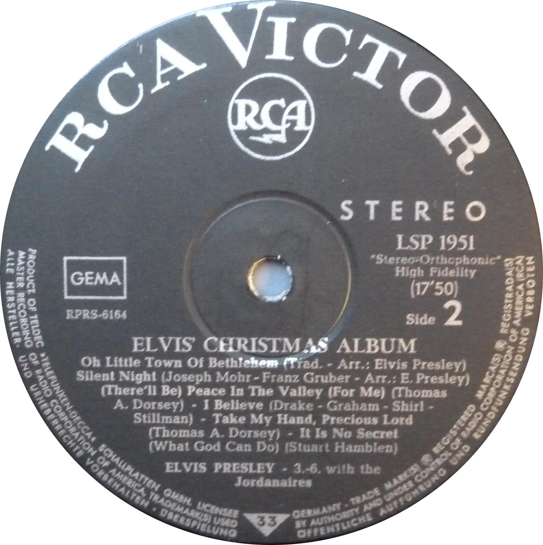 ELVIS' CHRISTMAS ALBUM (1964) Christmasalbum1965v3sx4kmk