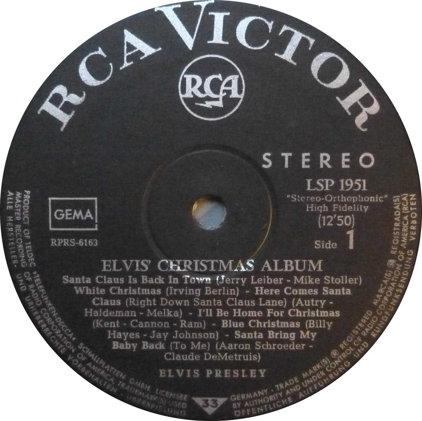 ELVIS' CHRISTMAS ALBUM (1964) Christmasalbum1965v3sytj1u