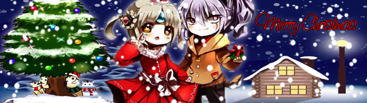 christmaschckot2dfr.png