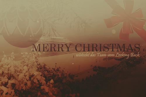 [Bild: christmasgrafikgujnt.png]