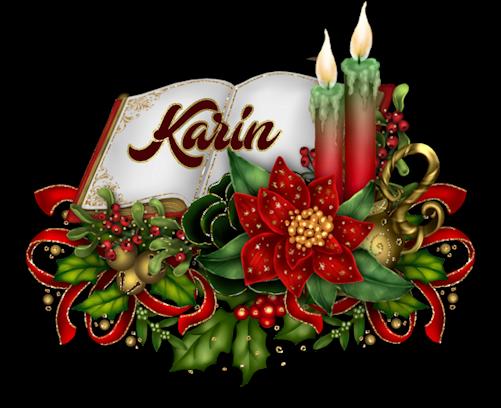 christmaslogoihr15.png