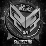 Chriszero