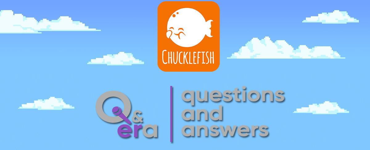 Q&ERA: Chucklefish discusses Wargroove, Starbound, Stardew