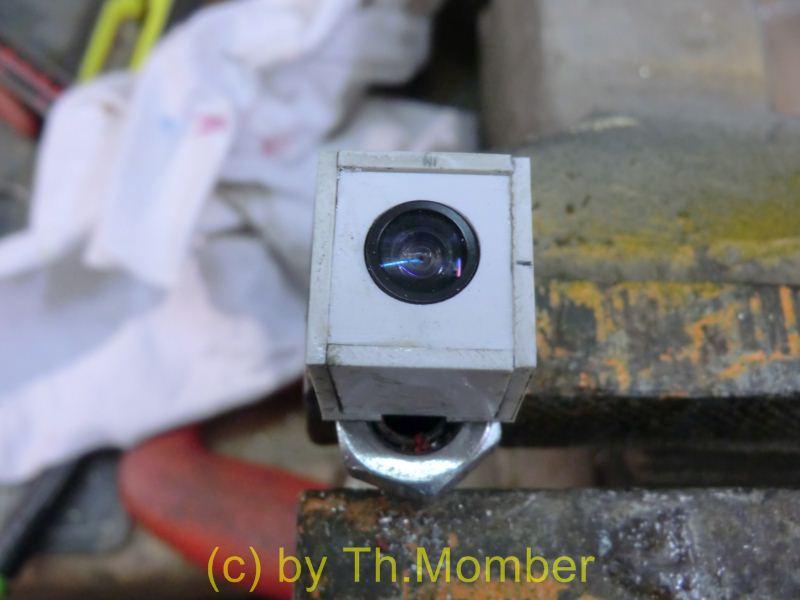 Fräsen Überwachung Cimg0648800x600xwsgz
