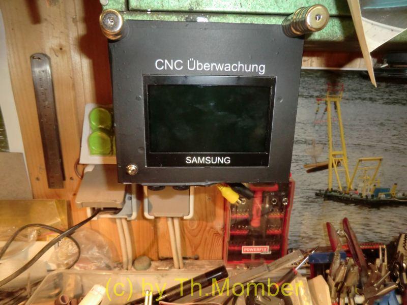 Fräsen Überwachung Cimg0653800x600bhs0v