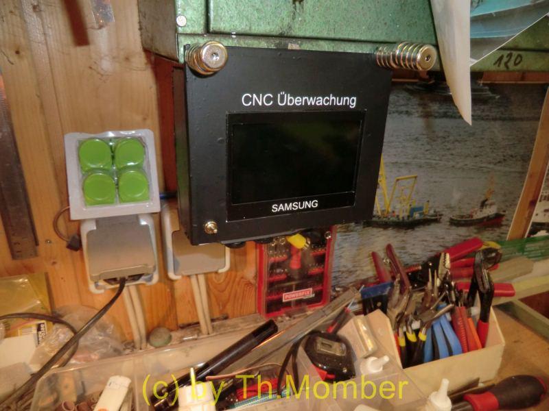 Fräsen Überwachung Cimg0654800x600rysh5