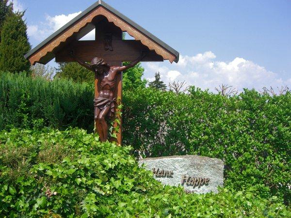 größe urnengräber bad soden am taunus