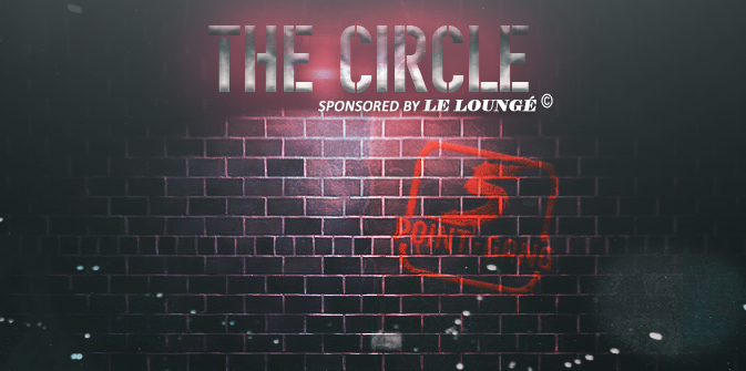 [Bild: circlecleqnj13.png]