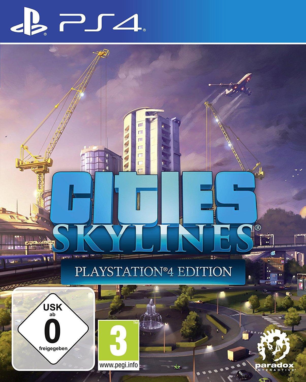 citiesskylines-pegi-poxs11.jpg