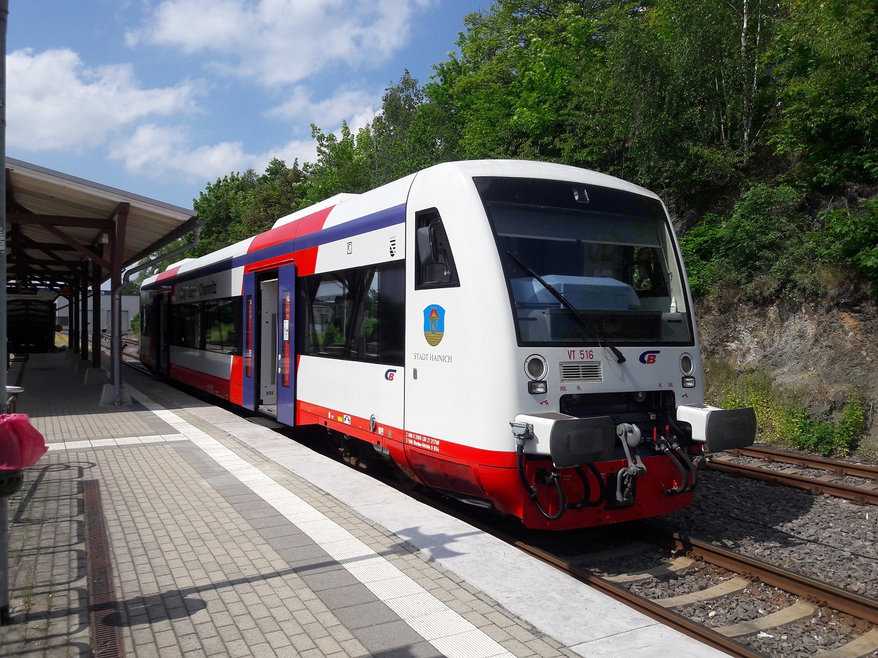 https://abload.de/img/citybahn_650_516r1ktn.jpg
