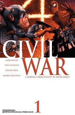 civilwar1cover