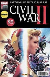 civilwar2001n9x4f.jpg