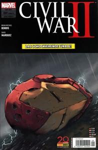 civilwar2009zyyqy.jpg