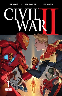 civilwar21cover