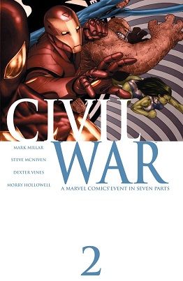 civilwar2cover
