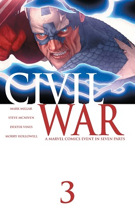 civilwar3cover