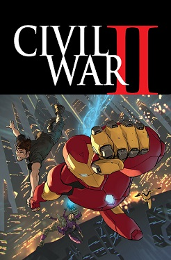 civilwar22cover