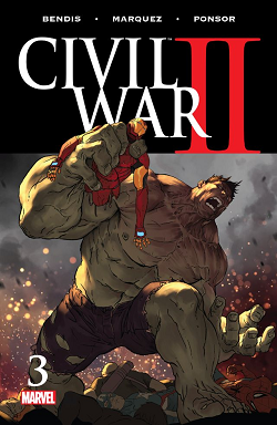 civilwar23cover