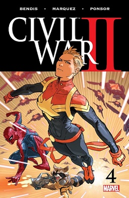 civilwar4cover