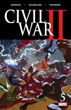 civilwar5cover