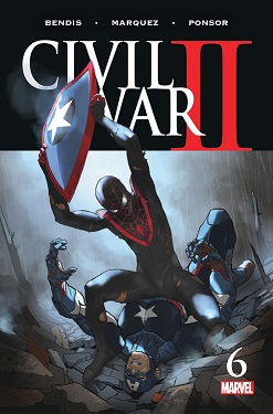 civilwar6cover