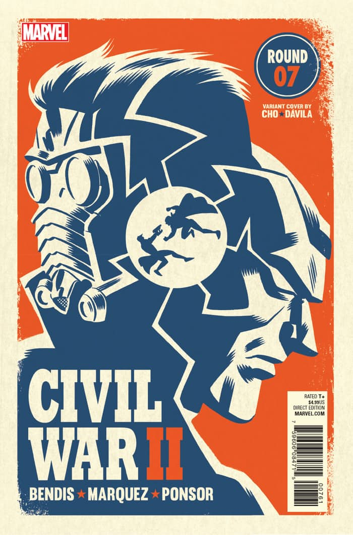 civilwar7cover