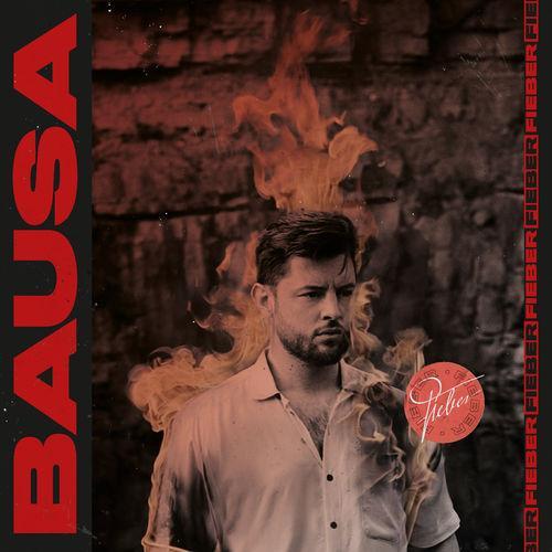 Bausa - Fieber (2019)