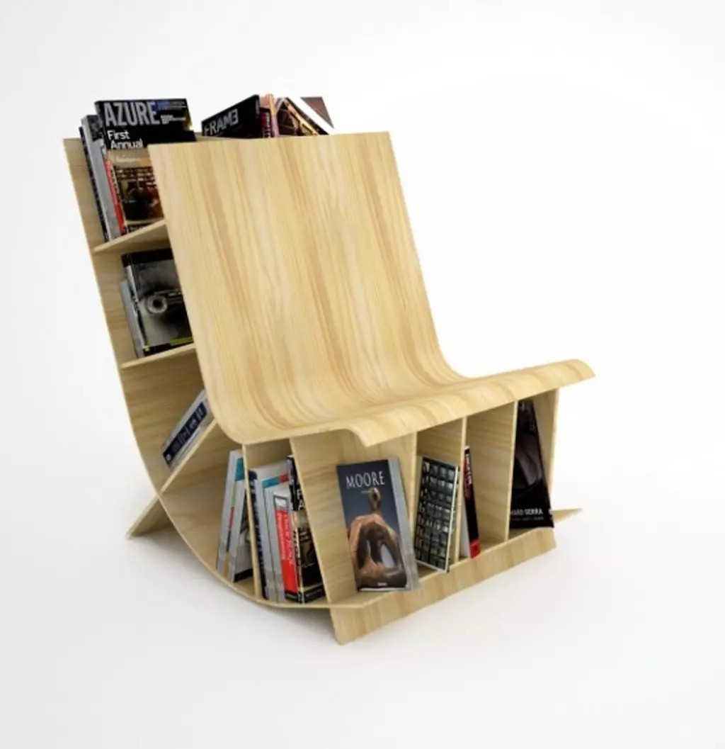 clever_furniture2