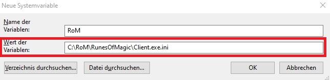 client1dujjr.jpg