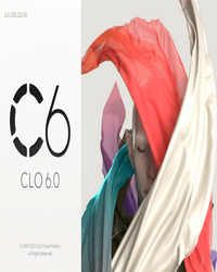 Clo4vj38