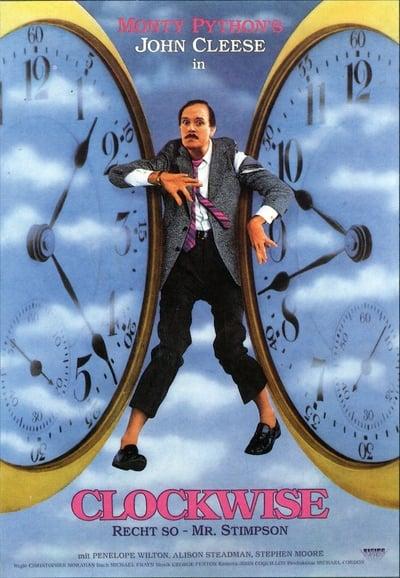 Clockwise.-.Recht.so.Mr.Stimpson.1986.German.DL.1080p.BluRay.x264-SPiCY