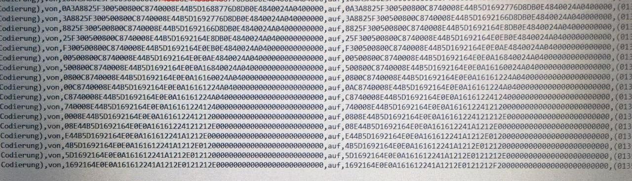 clone-codierung28j0o.jpg
