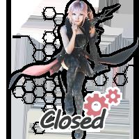 closedeejx6.png