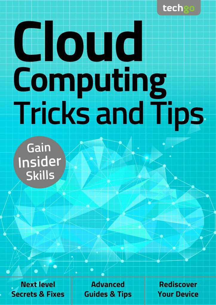 cloudcomputingtricksalpko8.jpg