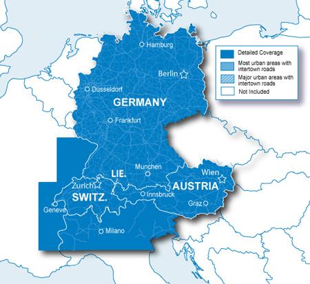 Garmin City Navigator Europe NT 2018.10 Full Europe IMG ... on magellan europe maps, garmin map western, garmin north america, garmin mapsource, gps europe maps, garmin map models, tomtom europe maps, western europe maps, sony europe maps, google europe maps,